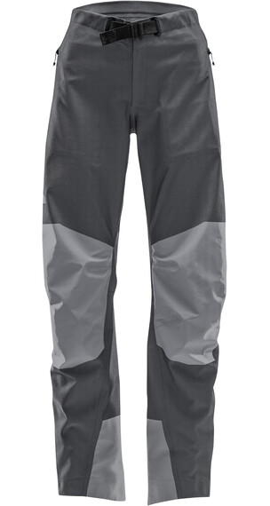 The North Face L5 W's Pant TNF Black / Vaporous Grey